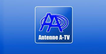 15 Ans du Journal d'Antenne A