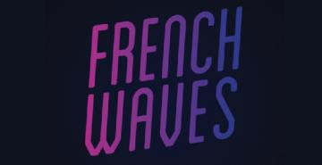 FRENCH WAVE