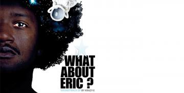 What about Eric ?