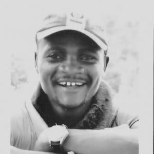 Hervey Étienne N'GOMA MVUEZOLO