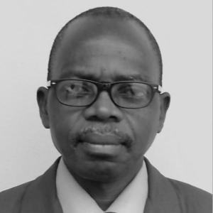 Pierre Ntsemou