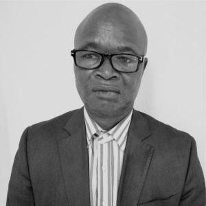 Robert SABWE TSHILOMBO